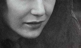 Мелисандра, 4 сезон («Валар Моргулис»)