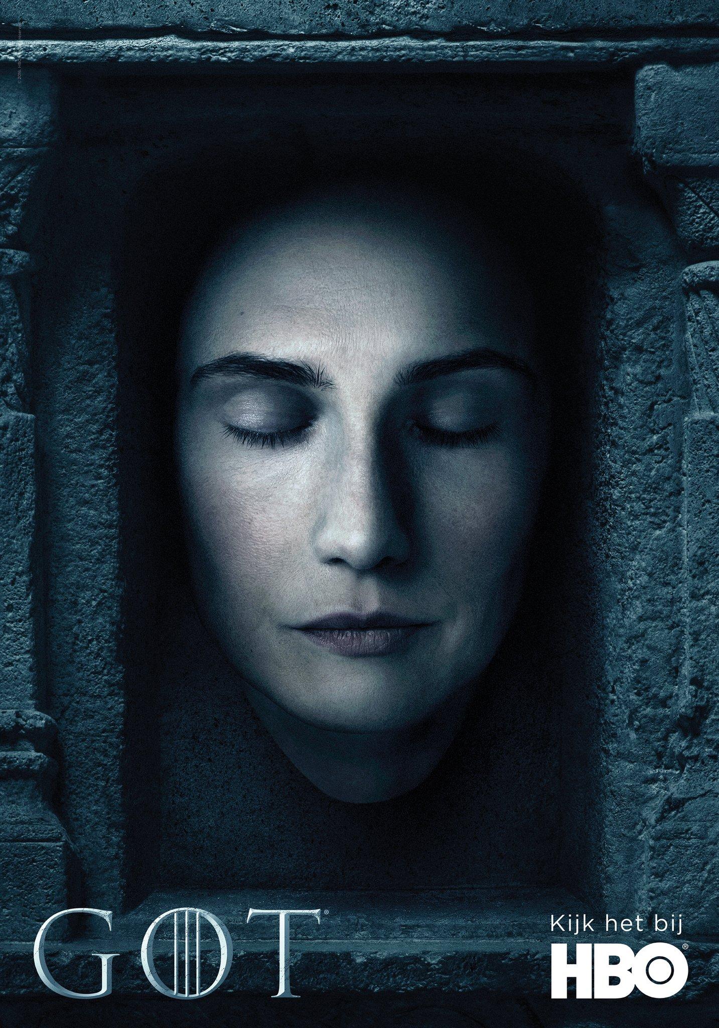 игры престолов 2 сезонов скачать торрент