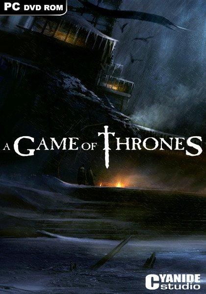 РПГ Игра престолов