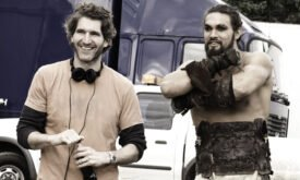 david-benioff-and-jason-momoa