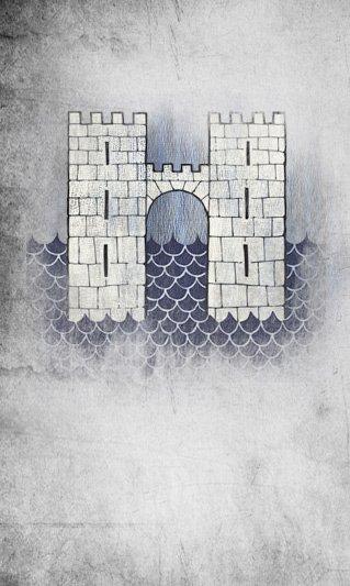 Игра Престолов \ Game of Thrones Frey