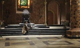 game-of-thrones-gallery-season-1-bts-props-locations-2