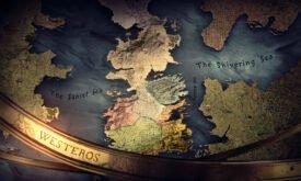 Карта мира (черновые наработки заставки)