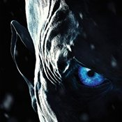 Субтитры Game of Thrones, сезон 7