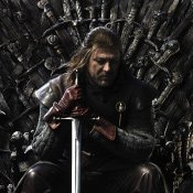 Субтитры Game of Thrones, сезон 1