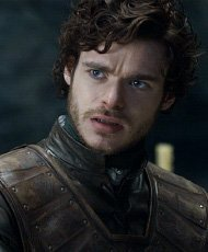 Ричард Мадден (Richard Madden)