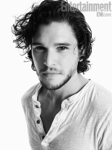 http://7kingdoms.ru/wp-content/uploads/2011/07/Kit-Harington-Thrones.jpg
