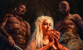 fire_and_blood_by_michael_c_hayes-d74jlwu