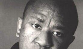 Люшен Мсамати (Lucian Msamati) сыграет Салладора Саана