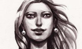 Мелисандра