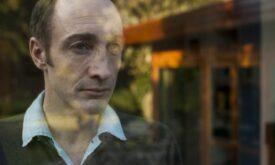 Майкл МакЭлхаттон (Michael McElhatton), Русе Болтон