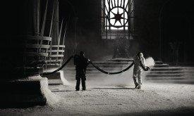 iron throne room king's landing game of thrones helen sloan
