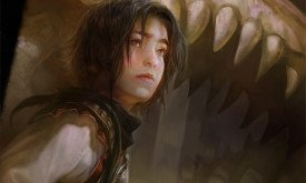 arya_stark_game_of_thrones__a_song_of_ice_and_fire