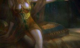 cersei_lannister_by_teiiku