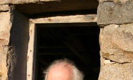 Джон Стал (John Stahl) сыграет Рикарда Карстарка