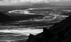 Исландия станет за Стеной....