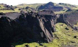 Исландия станет Вестеросом за Стеной