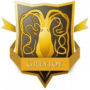Грейджои