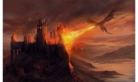 the_fall_of_harrenhal