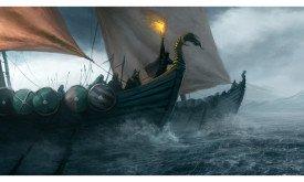 the_iron_fleet