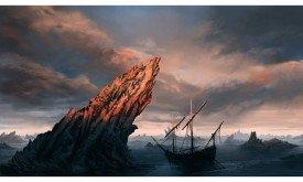 the_narrow_sea