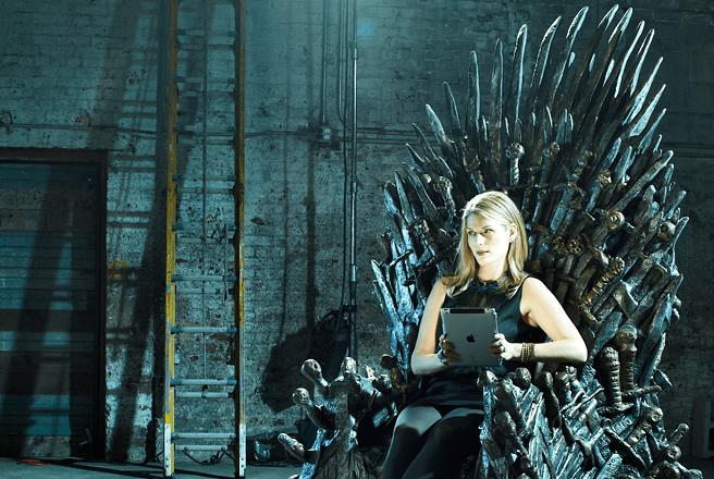 игра престолов игра на русском скачать на андроид - фото 5