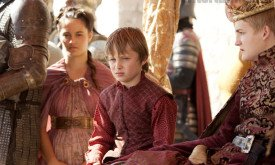 game-of-thrones-tommen2_610-1