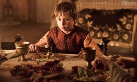 game-of-thrones-tommen_610