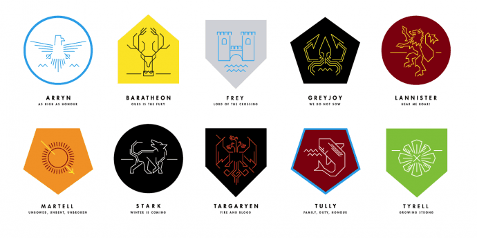 http://7kingdoms.ru/wp-content/uploads/2012/04/GOT_Sigils_01-690x344.png