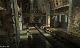 pyke-great-hall_0