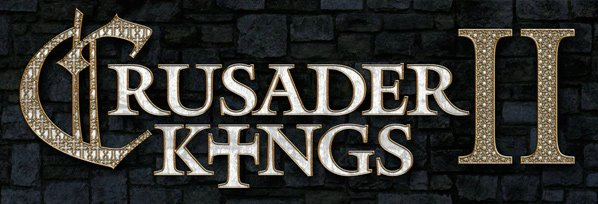Crusader Kings 2 Game of Thrones