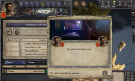 Crusader Kings 2: Game of Thrones