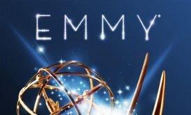 Награда Эмми