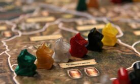 boardgame-got-07
