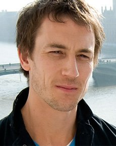 Тобиас Мензис (Tobias Menzies)