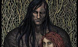 Санса и Сандор