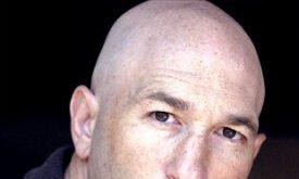 Dan Hildebrand as Kraznys mo Nakloz