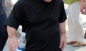 Питер Динклейдж, Дубровник, 27 сентября (Foto: Tonči Plazibat / CROPIX)