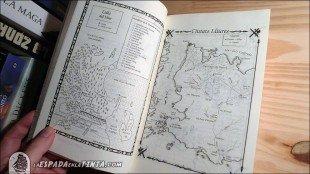 каталанское издание (территориально: Испания)