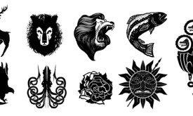 bw-symbols
