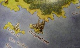 Обзор картографического сборника постеров