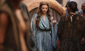 game-of-thrones-14082013-01