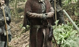 game-of-thrones-14082013-02
