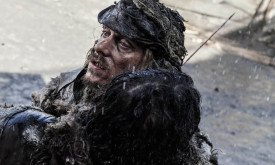 game-of-thrones-14082013-05