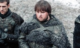 game-of-thrones-14082013-07