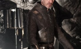 game-of-thrones-14082013-10