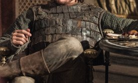 game-of-thrones-14082013-11
