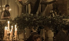 game-of-thrones-14082013-12