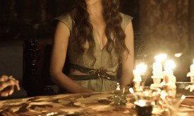 game-of-thrones-14082013-14