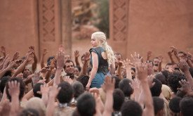 game-of-thrones-14082013-18